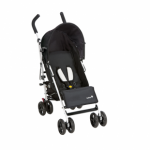 avis poussette canne slim safety 1st