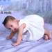 Bébé a 6 mois, comment l'aider à se développer